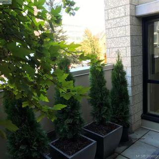 Photo 20: 210 760 Johnson St in VICTORIA: Vi Downtown Condo for sale (Victoria)  : MLS®# 797353