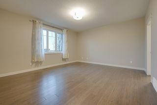 Photo 30: #6, 7115 Armour Link: Edmonton House Half Duplex for sale : MLS®# E4219991
