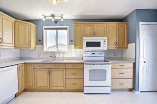 Photo 15: 30 DORIAN Way: Sherwood Park House for sale : MLS®# E4248372