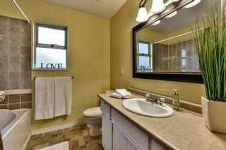 "Photo 16: 11023 154 Street in Surrey: Fraser Heights House for sale in ""Fraser Heights"" (North Surrey)  : MLS®# R2080809"