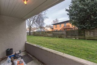 Photo 11: 104 2747 Quadra St in : Vi Hillside Condo for sale (Victoria)  : MLS®# 804216