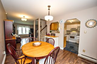 Photo 10: 38 Judy Anne Court in Lower Sackville: 25-Sackville Residential for sale (Halifax-Dartmouth)  : MLS®# 202018610