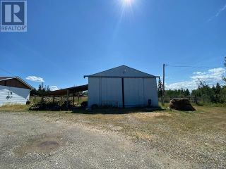 Photo 2: 1032 FALCON ROAD in Quesnel: House for sale : MLS®# R2605823