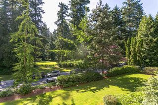 "Photo 14: 207 4194 MAYWOOD Street in Burnaby: Metrotown Condo for sale in ""ONE PARK AVANUE"" (Burnaby South)  : MLS®# R2182982"