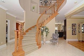 Photo 14: 41 The Fairways in Markham: Angus Glen House (2-Storey) for sale : MLS®# N3409726