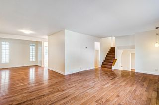Photo 2: 4812 Nordegg Crescent NW in Calgary: North Haven Detached for sale : MLS®# A1148816