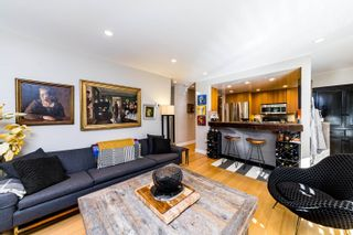 """Photo 15: 201 1665 ARBUTUS Street in Vancouver: Kitsilano Condo for sale in """"The Beaches"""" (Vancouver West)  : MLS®# R2620852"""