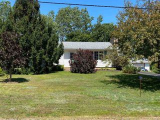 Photo 17: 1135 Aalders Avenue in New Minas: 404-Kings County Residential for sale (Annapolis Valley)  : MLS®# 202015183