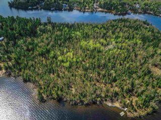 Photo 6: 5 Pulford's Island in Kenora: Vacant Land for sale : MLS®# TB210666