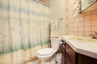 Photo 21: 170 Leila Avenue in Winnipeg: Scotia Heights Residential for sale (4D)  : MLS®# 202115201