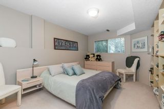 Photo 21: 120 OEMING Road in Edmonton: Zone 14 House Half Duplex for sale : MLS®# E4252455
