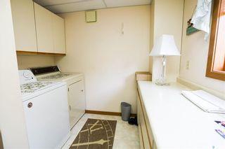 Photo 22: 211 Riverbend Crescent in Battleford: Residential for sale : MLS®# SK864320