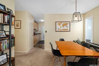 Photo 5: 627 Kingsmere Boulevard in Saskatoon: Lakeview SA Residential for sale : MLS®# SK858373