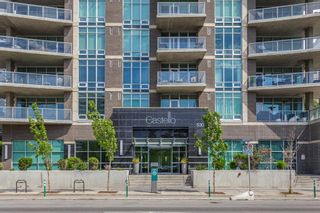 Photo 24: 1606 530 12 Avenue SW in Calgary: Beltline Apartment for sale : MLS®# A1119139