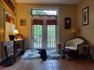 Photo 14: 1359 Pinecrest Drive in Coldbrook: 404-Kings County Residential for sale (Annapolis Valley)  : MLS®# 202114801