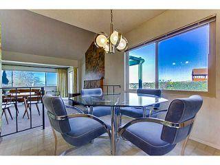 Photo 5: SAN DIEGO House for sale : 3 bedrooms : 4344 Murrieta Circle