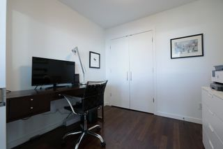 """Photo 21: 1405 120 MILROSS Avenue in Vancouver: Downtown VE Condo for sale in """"THE BRIGHTON BY BOSA"""" (Vancouver East)  : MLS®# R2617485"""