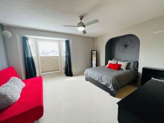 Photo 21: 9206 150 Street in Edmonton: Zone 22 House for sale : MLS®# E4236400