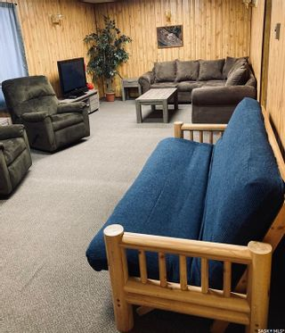 Photo 8: 1460 Lake Address in Waskesiu Lake: Commercial for sale : MLS®# SK859649