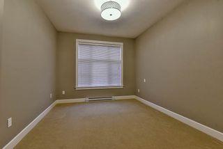 Photo 12: 209 15185 36 Avenue in Surrey: Morgan Creek Condo for sale (South Surrey White Rock)  : MLS®# R2142888