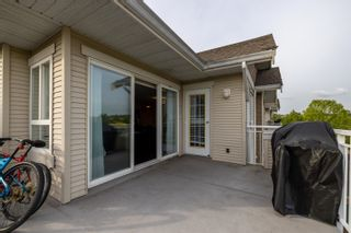 """Photo 28: 309 19750 64 Avenue in Langley: Willoughby Heights Condo for sale in """"The Davenport"""" : MLS®# R2624273"""