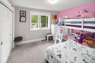 Photo 12: 2766 Kristina Pl in VICTORIA: La Fairway House for sale (Langford)  : MLS®# 812021