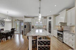 Photo 9: 6020 Little Pine Loop in Regina: Skyview Residential for sale : MLS®# SK865848