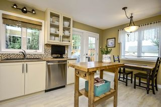 Photo 9: 60 MacMillan Drive in Elmsdale: 105-East Hants/Colchester West Residential for sale (Halifax-Dartmouth)  : MLS®# 202118708