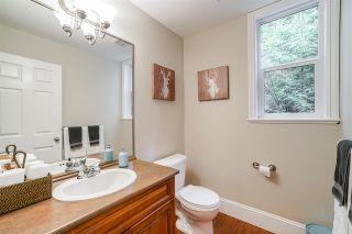 Photo 14: 24302 104 AVENUE in Maple Ridge: Albion House for sale : MLS®# R2460578