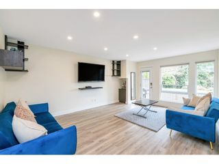 """Photo 11: 9518 WILLOWLEAF Place in Burnaby: Forest Hills BN Townhouse for sale in """"Willowleaf Place"""" (Burnaby North)  : MLS®# R2561728"""