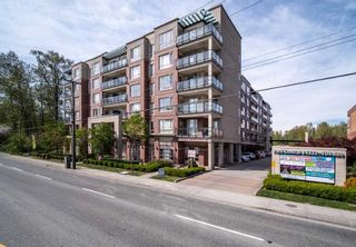 Photo 1: 201 14333 104 Avenue in Surrey: Whalley Business with Property for sale (North Surrey)  : MLS®# C8037883