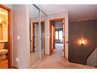 Photo 20: 124 INGLEWOOD Cove SE in Calgary: Inglewood House for sale : MLS®# C4024645