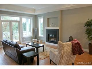 Photo 7: 3654 Coleman Pl in VICTORIA: Co Latoria House for sale (Colwood)  : MLS®# 655498