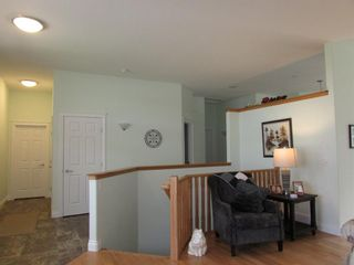 Photo 13: 1305 2nd ST: Sundre Detached for sale : MLS®# A1120309