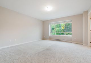 """Photo 20: 14 23986 104 Avenue in Maple Ridge: Albion Townhouse for sale in """"Spencer Brook Estates"""" : MLS®# R2621184"""