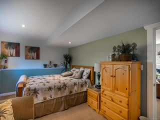 Photo 19: 4759 Spirit Pl in : Na North Nanaimo House for sale (Nanaimo)  : MLS®# 872095