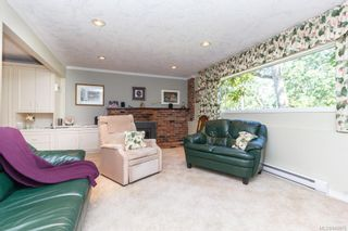 Photo 18: 1273 Fairlane Terr in Saanich: SE Maplewood House for sale (Saanich East)  : MLS®# 845075