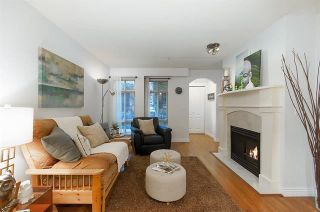 Photo 1: 3022 W 4th Avenue in Vancouver: Kitsilano Townhouse for sale (Vancouver West)  : MLS®# R2131982