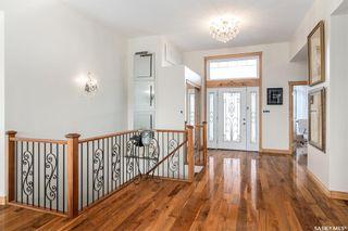 Photo 2: 605 Cedar Avenue in Dalmeny: Residential for sale : MLS®# SK872025