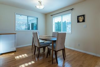 Photo 33: 100 Carmanah Dr in : CV Courtenay East House for sale (Comox Valley)  : MLS®# 866994