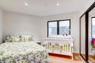 Photo 13: Condo for sale : 2 bedrooms : 333 Coast Boulevard #5 in La Jolla