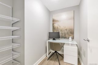 """Photo 5: 3106 583 BEACH Crescent in Vancouver: Yaletown Condo for sale in """"PARK WEST II"""" (Vancouver West)  : MLS®# R2471264"""