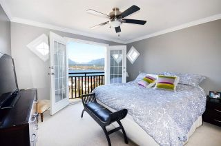 Photo 12: 2808 WALL Street in Vancouver: Hastings East House for sale (Vancouver East)  : MLS®# R2052908