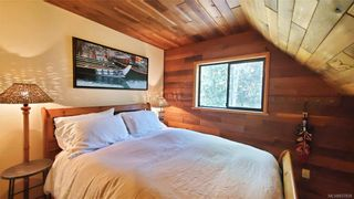 Photo 20: 3728 Capstan Lane in : GI Pender Island House for sale (Gulf Islands)  : MLS®# 837828