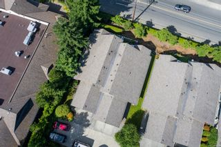 Photo 40: 6349 Pinewood Lane in : Na North Nanaimo Row/Townhouse for sale (Nanaimo)  : MLS®# 882508