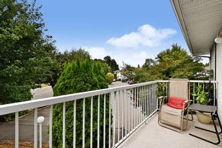 Photo 18: 204D 45655 MCINTOSH Drive in Chilliwack: Chilliwack W Young-Well Condo for sale : MLS®# R2611588