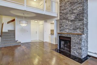 Photo 17: 305 2214 14A Street SW in Calgary: Bankview Apartment for sale : MLS®# A1095025