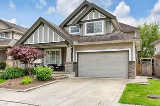 """Main Photo: 18858 69A Avenue in Surrey: Clayton House for sale in """"CLAYTON VILLAGE"""" (Cloverdale)  : MLS®# R2582769"""