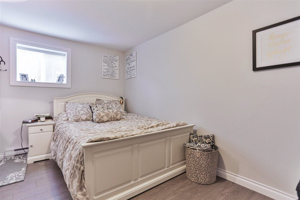 Photo 14: Photos: 5695 BROADWAY Street in Burnaby: Parkcrest House for sale (Burnaby North)  : MLS®# R2156672