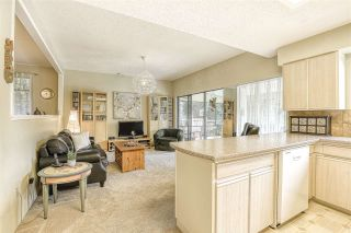 """Photo 10: 16112 10 Avenue in Surrey: King George Corridor House for sale in """"South Meridian/ McNally Creek"""" (South Surrey White Rock)  : MLS®# R2436037"""